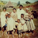 Amhara people