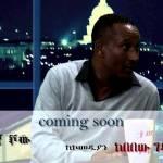 Tigrays threatening Kibebew Geda comedy
