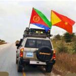G7 and Eritria