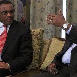 wpid-ethio-sudan-leaders.jpg